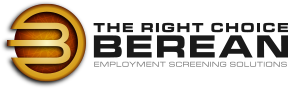 Berean Employment Screening Solutions