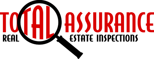 Total Assurance Real Estate Inspections