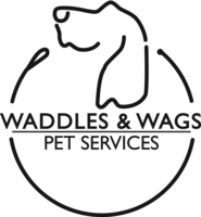 Waddles & Wags