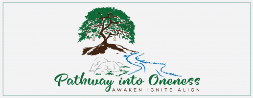Pathway into Oneness