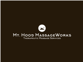 Mt. Hood MassageWorks