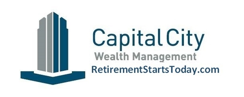 Capital City Wealth Management