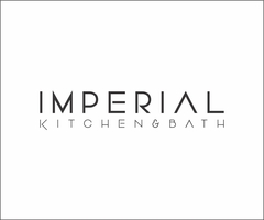 Imperial Kitchen & Bath