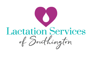 Lactation Services of Southington