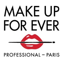 MAKE UP FOR EVER | In-Store Appointment Booking