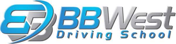 BB West Driving School