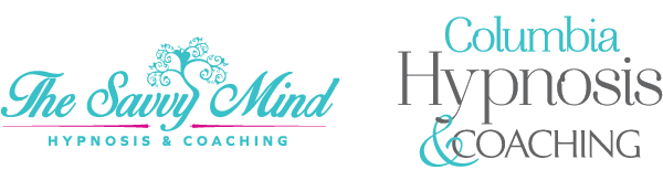 The Savvy Mind LLC