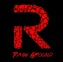 Rage Ground
