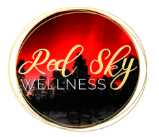 Red Sky Wellness
