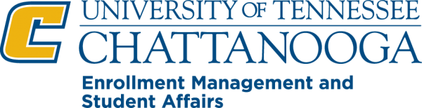 UTC Division of Enrollment Management & Student Affairs