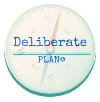 Deliberate Plan Consulting, LLC