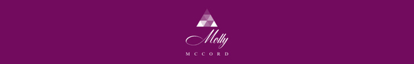Personal Guidance Sessions with Molly McCord