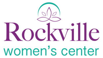 Rockville Women's Center