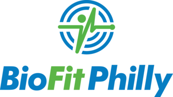 BioFit Philly