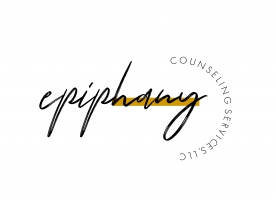 Epiphany Counseling Services,  LLC