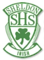 Henry D. Sheldon High School