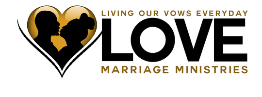 LOVE Marriage Ministries