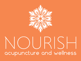 Nourish Acupuncture, LLC