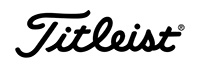 Titleist UK
