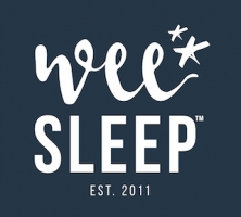 WeeSleep - Sleep in 10 days or less!