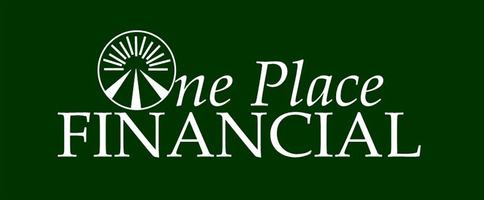 One Place Financial