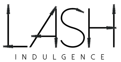 Lash Indulgence Beauty Studio