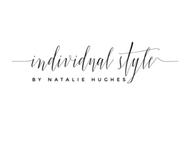 Individual Style by Natalie Hughes