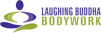 Laughing Buddha Bodywork