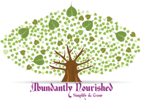 Abundantly Nourished, LLC