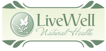 LiveWell Natural Health