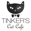 Tinker's Cat Cafe