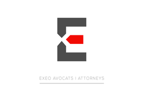 Exeo Avocats | Attorneys