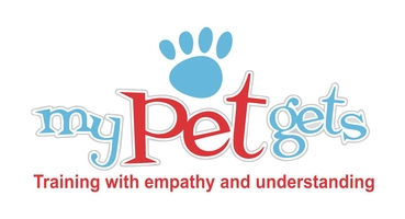 MyPetGets Dog Training and Behaviour