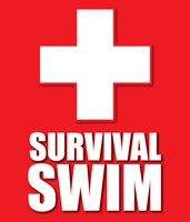 Survival Swim, LLC