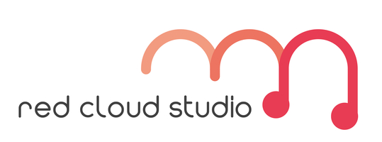 Red Cloud Studio