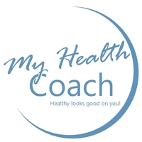 My Health Coach Ltd