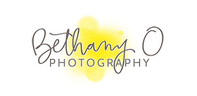 Bethany O Photography