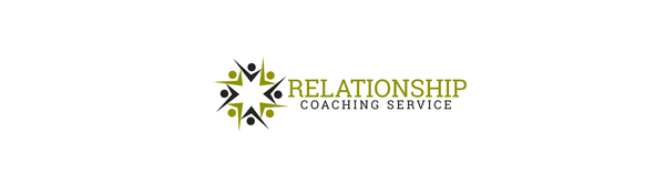 Relationship Coaching Service