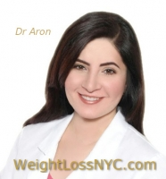 Dr Aron Medical Weight Loss Center