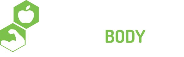 Dynamic Body Labs Pty Ltd