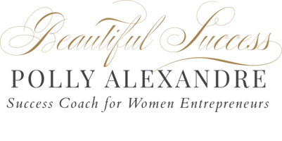 Polly Alexandre Ltd