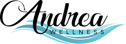 Andrea Wellness, LLC