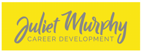 Juliet Murphy Career Development