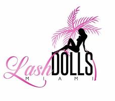 6e1f867cd47 Schedule Appointment with Lash Dolls Miami