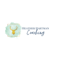 Heather Hartman Coaching