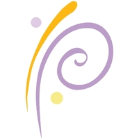 Vibrant Life Therapies, LLC