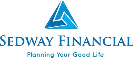 Sedway Financial