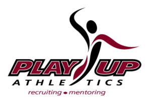 Play Up Athletics
