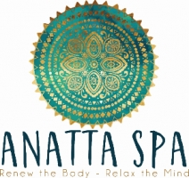 Anatta Spa-Massage Biel/ Bienne