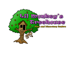 Lil Monkey's Treehouse